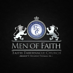 men of faith logo 5